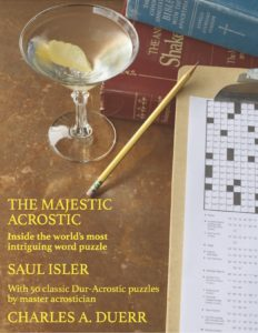 the_majestic_acrostic